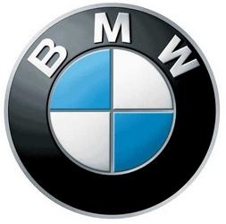 bmw_logo_2