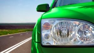 Mécanique de camion léger