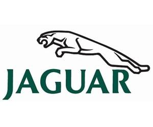 mecanique-jaguarr