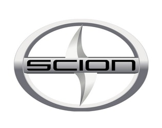 scion-cars-logo-emblem