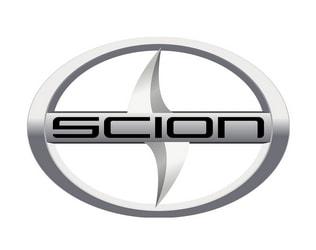 scion-cars-logo-emblem