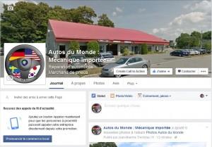 visiter-notre-page-facebook
